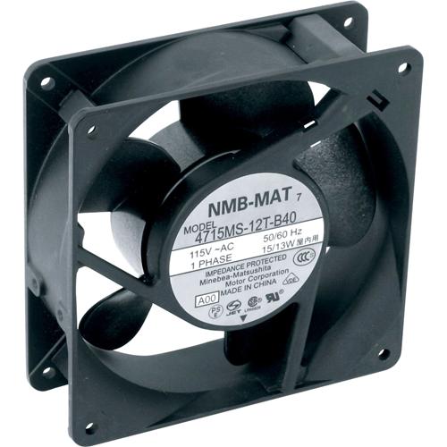 Middle Atlantic FAN Cooling Fan