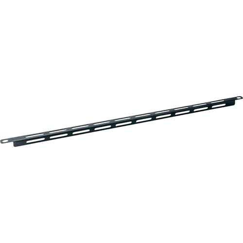 Middle Atlantic LBP-1A Horizontal Lacer Bar
