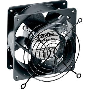 Middle Atlantic QFAN Cooling Fan