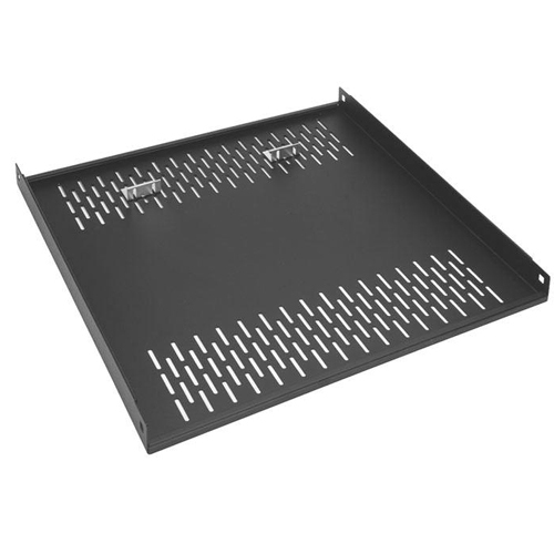Middle Atlantic SH Series Rack Shelf