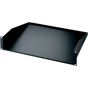 Middle Atlantic U2 Universal Rack Shelf