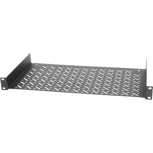 Middle Atlantic Products UTR1 Rack Utility