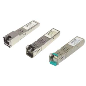 Transition Networks TN-GLC-FE-100LX SFP Transceiver