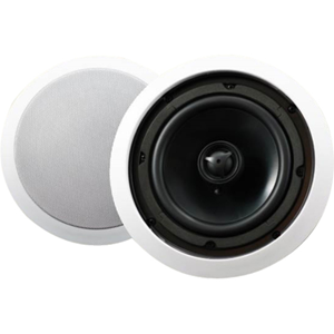 AudioSource AC6C 2-way Speaker - 100 W RMS