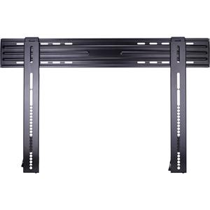 Sanus VisionMount LL11 Super Slim Low Profile Wall Mount