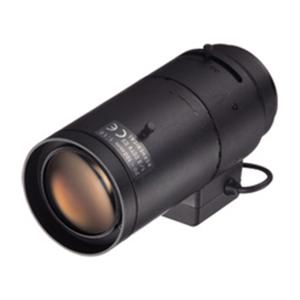 Tamron 13VG20100AS-SQ Aspherical DC Iris Zoom Lens