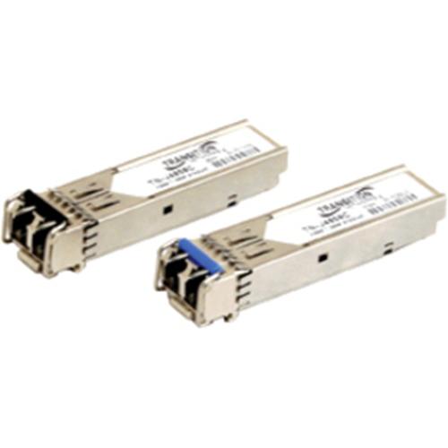 Transition Networks 1000Base-SX SFP Module