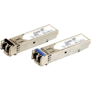 Transition Networks 1000BASE-LX SFP Module