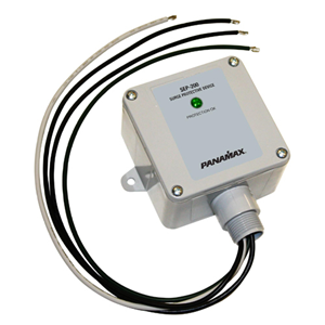 Panamax SEP-200 Service Entrance Surge Suppressor