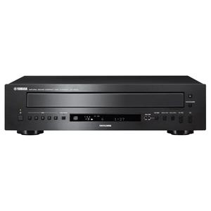 Yamaha CD-C600 CD Changer