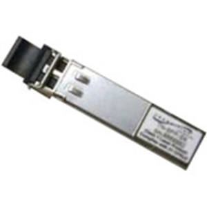 Transition Networks TN-SFP-LX8-C55 1000BASE-LX SFP Transceiver