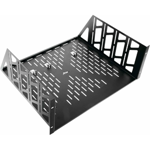 Middle Atlantic U3V Vented Universal Rack Shelf