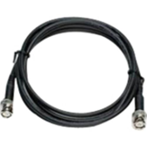 Shure UA806 Coaxial Antenna Cable