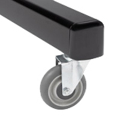 Chief PAC775 Outdoor Cart Caster