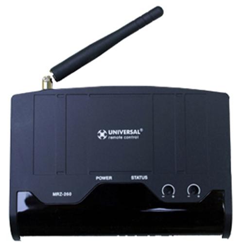 Universal MRZ-260 Transmitter/Receiver
