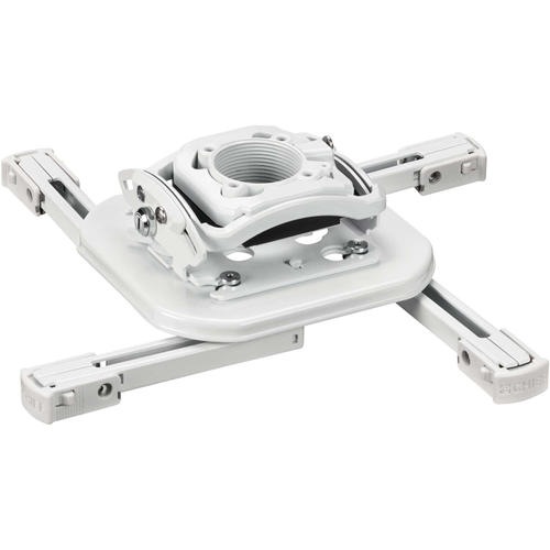 Chief RSMAUW Ceiling Mount for Projector - White
