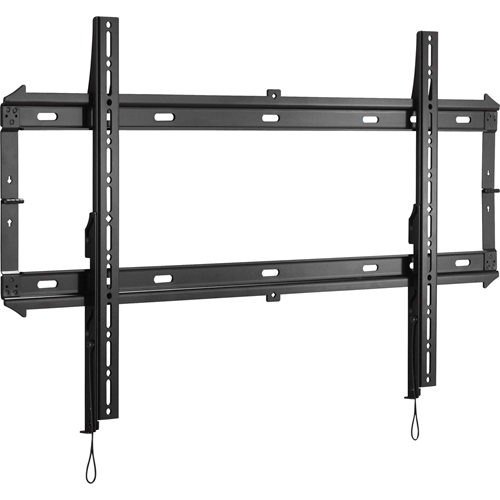 Chief RXF2 Wall Mount for Flat Panel Display - Black