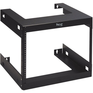 ICC ICCMSWMR08 Wall Mount Rack Cabinet