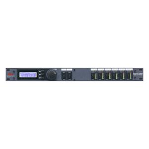 dbx (1260M) Audio Mixer
