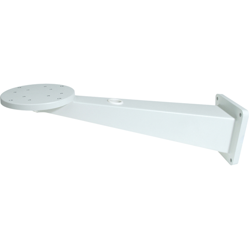 AXIS YP3040 Mounting Bracket - White