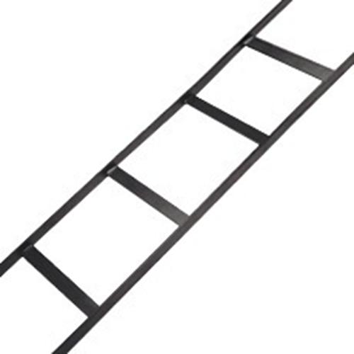 ICC ICCMSLST10 Cable Ladder