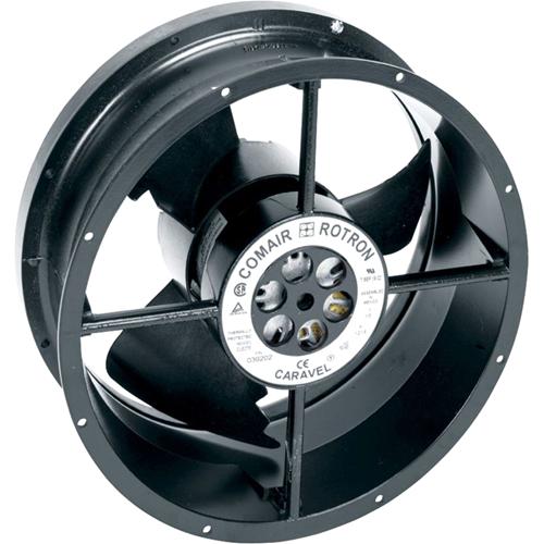 Middle Atlantic BMF-FAN10 Cooling Fan