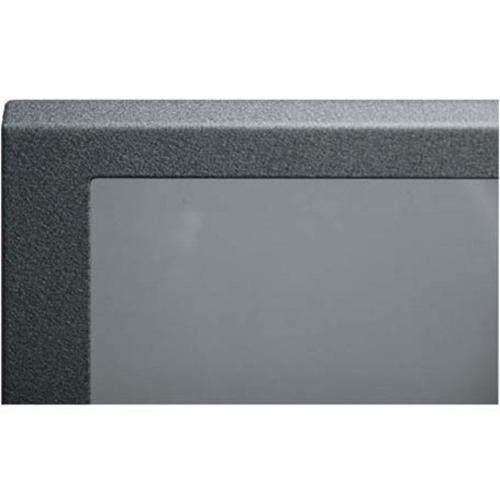 Middle Atlantic DOP-5-37 Door Panel