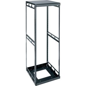 Middle Atlantic Slim 5 5-29 Versatile Rack Frame