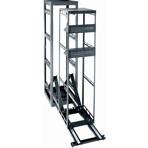 Middle Atlantic AXS43 Rack Cabinet