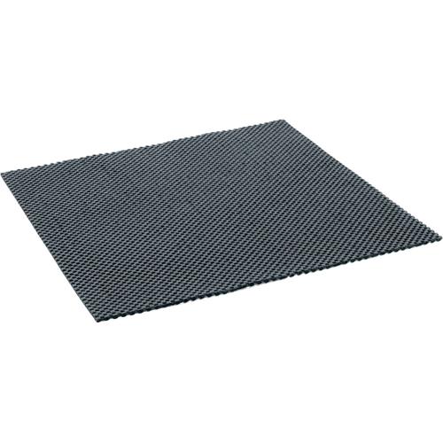Middle Atlantic Non-slip Drawer Mat