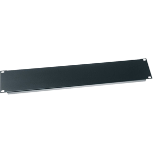 Middle Atlantic EB2 2U Blank Panel