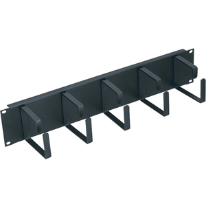 Middle Atlantic HCM-2D Cable Manager