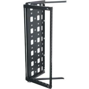 Middle Atlantic SFR-20-18 Swing Wall Mount Rack Frame