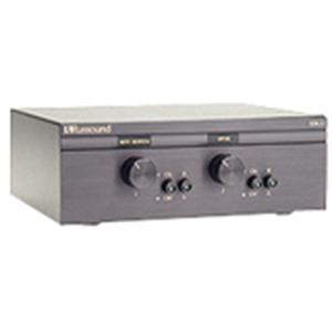 Russound SDB-2.1 Speaker Selector