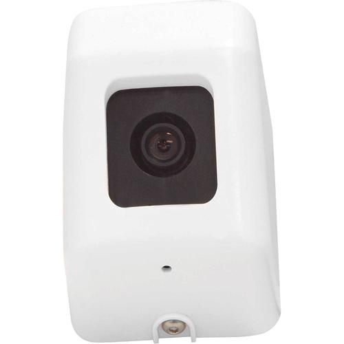 Speco CVC691AMW Surveillance Camera