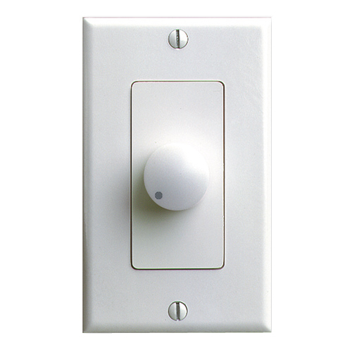 Proficient Audio VC60I Hard Wire Dimmer