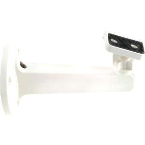 MOOG Videolarm CWPM8 Mounting Bracket - Off White