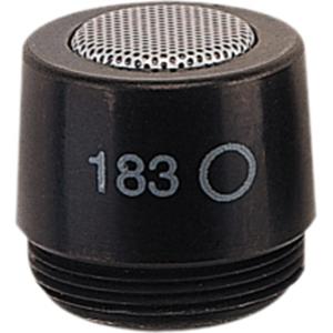 Shure R183B Omnidirectional   Omnidirectional Cartridge