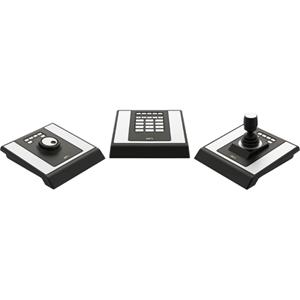 AXIS T8310 Surveillance Kit