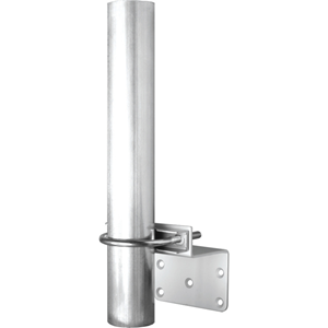 WilsonPro 901117 Pole Mount for Antenna