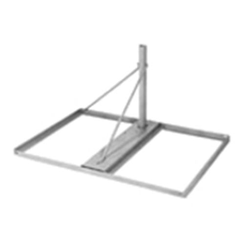 Winegard DS-5146 Antenna Mount for Antenna