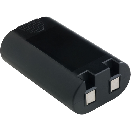 Dymo 1759398 Label Printer Battery