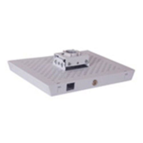Chief RPAA1W Ceiling Mount for Projector - White