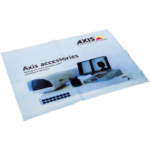 AXIS 5502-661 Lens Cloth