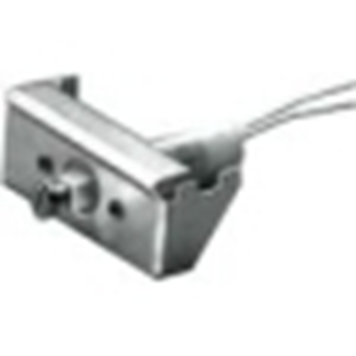 GRI TSC-20 Plunger Switch