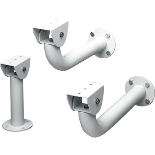 Bosch Mounting Adapter for Surveillance Camera - Light Gray
