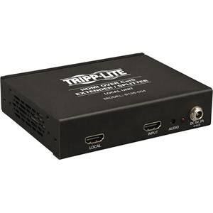 Tripp Lite B126-004 Video Extender