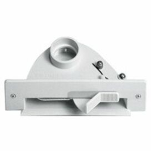 NuTone VacPan CI365W Dustpan Inlet