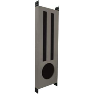 Proficient Audio BB-IWS10 Speaker Enclosure