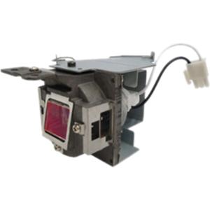 BenQ 5J.J3S05.001 Replacement Lamp